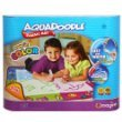 AquaDoodle Drawing Mat with Neon Color Reveal | Popular Toys