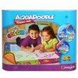 Aquadoodle Mat Best Deals - AquaDoodle - Draw N Doodle - Classic Mat