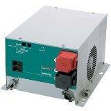 2500w Xantrex Inverter - 2