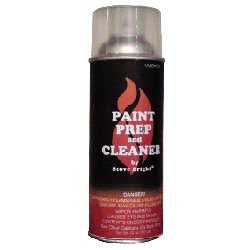 woodeze-xp-5sa-8098-stove-bright-cleaner-and-paint-prep-12-oz-can