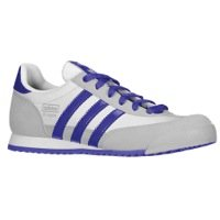 Adidas Originals Draken Damesschoenen