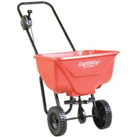 Earthway Products 2030 Large Capacity Broadcast Spreader, used for sale  Delivered anywhere in Canada