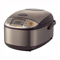 zojirushi rice cake maker - 9