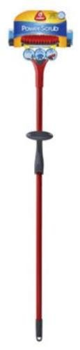 O Cedar Power Scrub Roller Mop (Scrub Wave Sponge)
