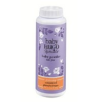 hugo-naturals-baby-powder-shea-butter-3-ounce-bottle-pack-of-2