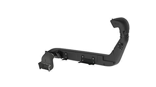 ARB SS1080HF Safari Snorkel Intake Kit For Use w/Jeep Wrangler JL 2/4 Door 3.6L V6 2.0L I4 DOHC Turbo Safari Snorkel Intake Kit (Snorkel Arb)