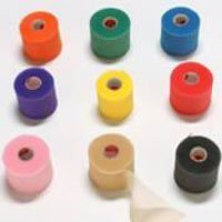 214620 Underwrap Yellow 2.75x30yd 48/Case Part# 214620 by Cramer Products Qty of 1 Case ()