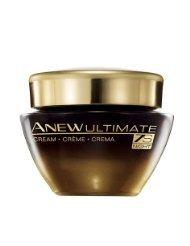 Anew Ultimate Multi-Performance Night Cream