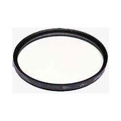 Promaster 67mm Skylight 1A Filter product image