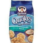 quaker rice cakes ranch - 1