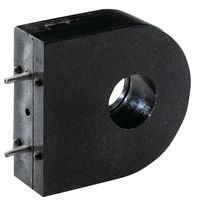 Triad Magnetics CST206-3T Current Transformer by Triad Magnetics