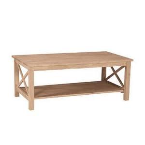 21q4nqmG45L._SS300_ Beach Coffee Tables & Coastal Coffee Tables