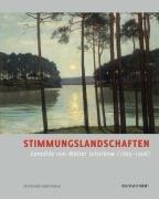 stimmungslandschaften-gemlde-von-walter-leistikow-1865-1908