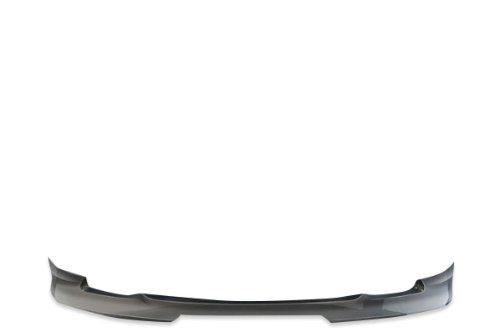 CSR-Automotive Spoiler Frontspoiler Lippe FA032