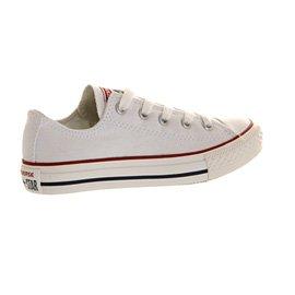 Converse - Zapatillas para niño xxx Optical White