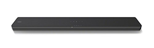 Sony X9000F 21ch Sound bar with Dolby Atmos and Wireless Subwoofer HTX9000F