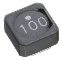10UH 1.05A SMD TDK VLCF5028T-100M1R0-2 INDUCTOR 100 pieces 20/%