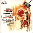 110 in the Shade by One Hundred Ten in the Shade (1990-07-03) (A Hundred And Ten In The Shade)