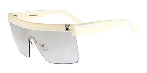 karl-lagerfeld-sunglasses-868-106-mens-ivory-63x20x140