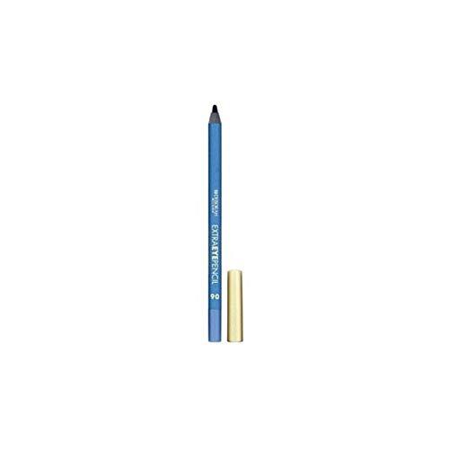 Deborah Milano Extra Eye Pencil, 06, Turquoise B00BBVZYW6