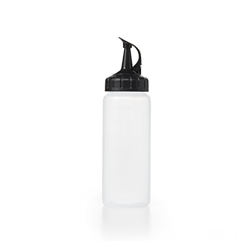 OXO Good Grips Chef's Squeeze Bottle