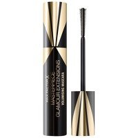 Factor Max Black Mascara (Max Factor Masterpiece Glamour Extensions 3-in-1 Mascara, Black, 0.4 Ounce)