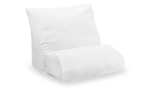 Contour Living 4-Flip Fitted Pillow Case