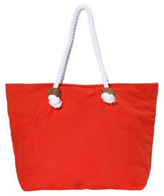 Black Ship Bag Seafolly Sail Tote Red W6OYnnRqx