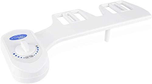 非電気機械式ビデトイレアクセサリー-家庭用クリーニング新鮮な水スプレー自動