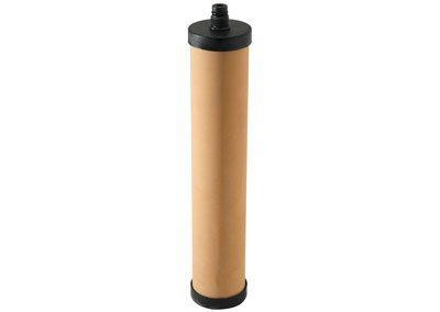 Rohl FRX02 Perrin & Rowe Filtration Replacement Filter Cartridge Only for U.1812 and U.1812-2 includes Poly Box Sleeve Shrink Wrapped by Rohl