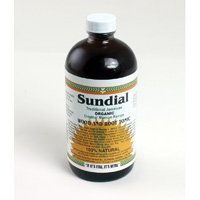 Jamaican Wood & Root Tonic - 16 - Online Tonic