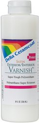 ceramcoat-exterior-interior-varnish-8-oz-satin