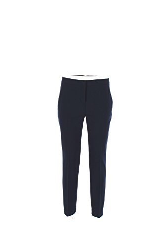 Pantalone Donna Toy G 42 Blu Lady Primavera Estate 2017