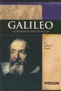 Galileo: Astronomer and Physicist (Signature Lives: Scientific Revolution)