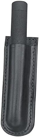 Gould & Goodrich GGB560-21W Baton Holder Holds 16-Inch or 21-Inch Expandable Baton (Black We