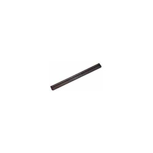 Magnetic Bar, 24'', Plastic Base, Set of 12 by Winco