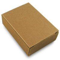 50-kraft-soap-box-no-window-soap-box-soap-packaging-soap-making-supplies-100-recycled-materials