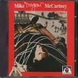 McGear By Mike McCartney (2000-03-26)