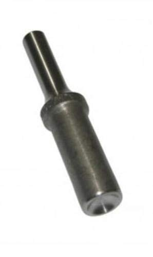 Highest Rated Solid Rivets