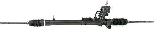 Cardone 26-9004 Remanufactured Import Power Rack and Pinion Unit