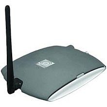 zBoost® METRO YX540 Dual-Band Signal Booster