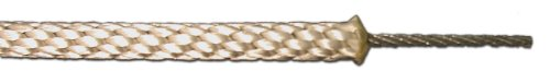 Wire Center Rope - 3