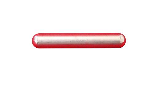 - Ajax Scientific Cow Magnet, 12mm Diameter x 75mm Length