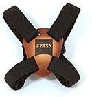 ZEISS Slide  and  Flex Bino Strap System...