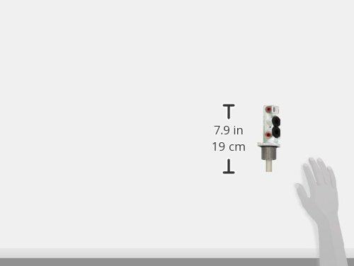 TRW PMH177 Hauptbremszylinder