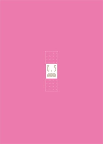 Like a Balance Life (Second Mix edition) (Japanese language boxed artbook) by Wanimagazine Co., Ltd.