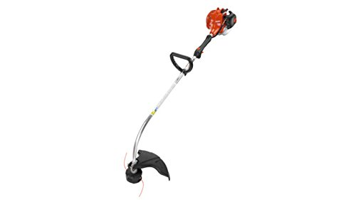 GT-225SF 21.2cc Curved Shaft Trimmer with Speed-Feed 400 head