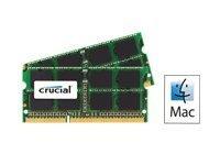 4gb 1067 mhz ddr3 memory module - 4