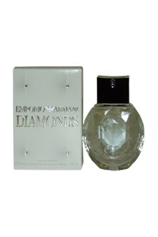 nds by Giorgio Armani for Women - 1 oz EDP Spray ()