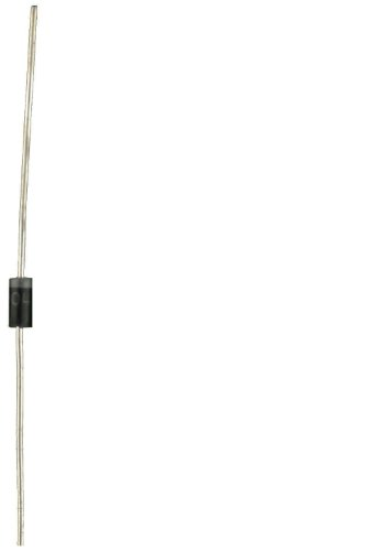 Install Bay Diodes 1 Amp 20 Pack -D1 - 1 Amp Diode